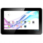 Tablet PC M10 NB053 Multilaser